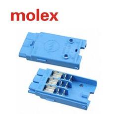 Molex Connector 194031011 194031011 P 19403-1011