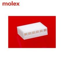 MOLEX Connector 22012041