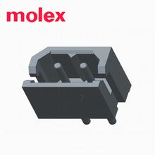 MOLEX Connector 22035025