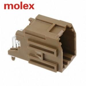 MOLEX Connector 346910082 34691-0082