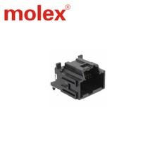 MOLEX Connector 346910160