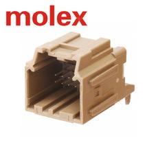 MOLEX Connector 346916122 34691-6122