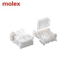 MOLEX Connector 347960402 34796-0402