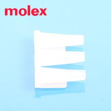 MOLEX Connector 351500390