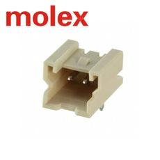 MOLEX Connector 353630250 35363-0250