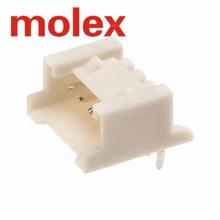 MOLEX Connector 353630460