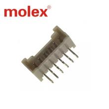 MOLEX Connector 353630660