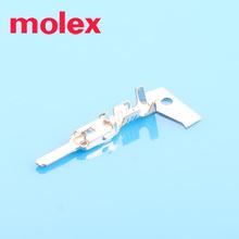 MOLEX Connector 357450110