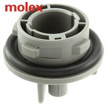 MOLEX Connector 358431205