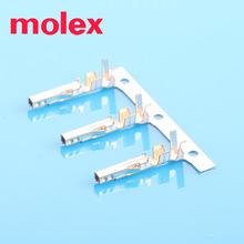 MOLEX Connector 39000079