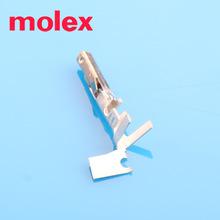 MOLEX Connector 39000181