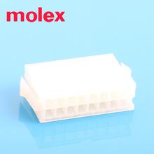 MOLEX Connector 39012161