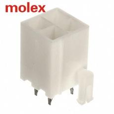 MOLEX Connector 39289048 39-28-9048