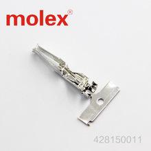 MOLEX Connector 428150011