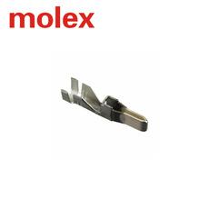 MOLEX Connector 428171014 42817-1014
