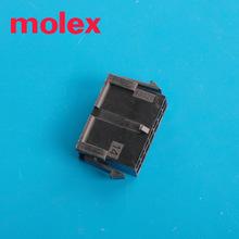 MOLEX Connector 430201400