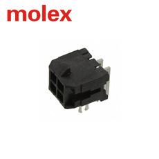 MOLEX Connector 430450423 43045-0423