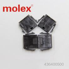 MOLEX Connector 436400500