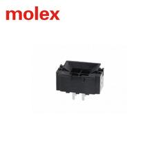 MOLEX Connector 438790055 43879-0055