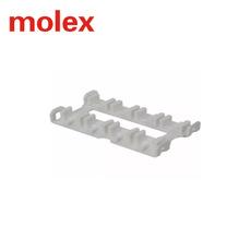 MOLEX Connector 439801002 43980-1002