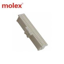 MOLEX Connector 5011895010