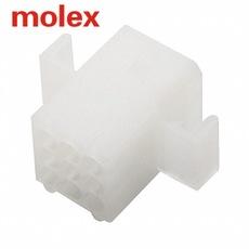 MOLEX Connector 50361871 1625-9R4 50-36-1871