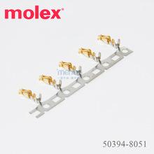 MOLEX Connector 503948051