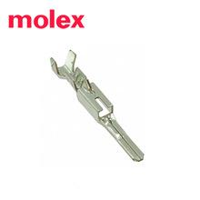 MOLEX Connector 503988000