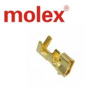MOLEX Connector 505168041