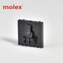 MOLEX Connector 50579406