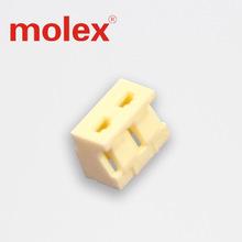 MOLEX Connector 510150200