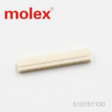 MOLEX Connector 510151100