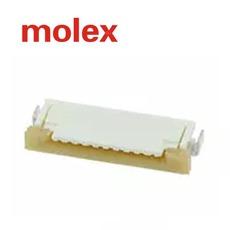 Molex Connector 522071033 52207-1033