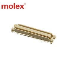MOLEX Connector 529910708