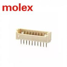 MOLEX Connector 530471010
