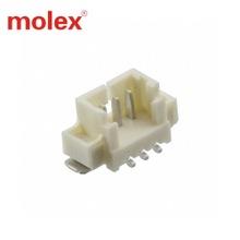MOLEX Connector 533980371