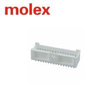 MOLEX Connector 559173210 55917-3210