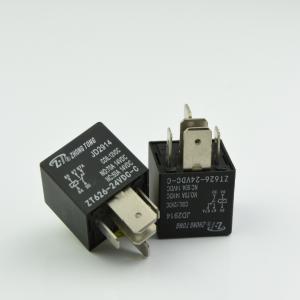 Auto Ηλεκτρονόμοι ZT626-24V-C