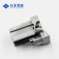 Sumitomo Connector 6098-0239