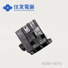Sumitomo Connector 6098-0516