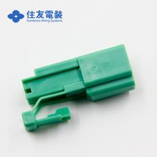Sumitomo Connector 6098-0534