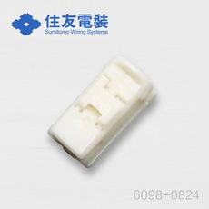 Sumitomo Connector 6098-0824