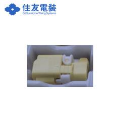 Sumitomo Connector 6098-1680