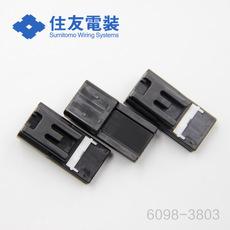 SUMITOMO Connector 6098-3803