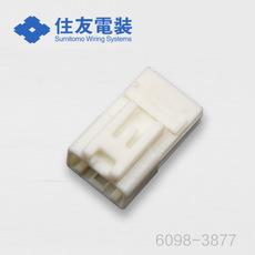 Sumitomo Connector 6098-3877