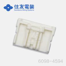 SUMITOMO Connector 6098-4594