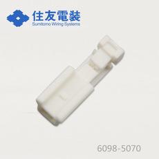 Sumitomo Connector 6098-5070