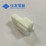 Sumitomo connector 6098-7384 in stock