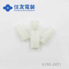 Sumitomo Connector 6180-2451