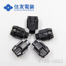 Sumitomo Connector 6185-0862